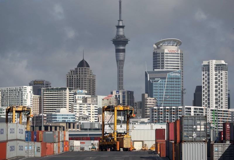 疫情下求生存!調查:5成紐西蘭企業計劃裁員
