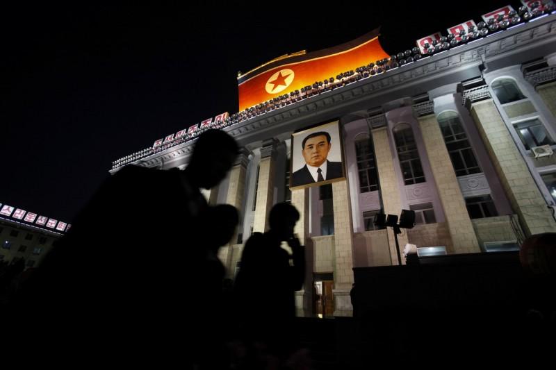 勒索?北韓發「不保證能還」公債  要富人承擔6成預算