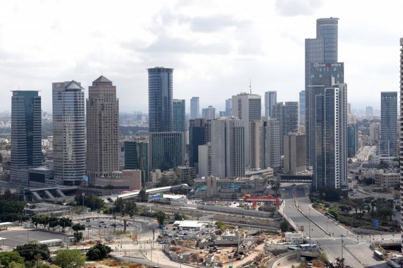 調查:65%以色列小型初創企業 6個月內恐倒閉