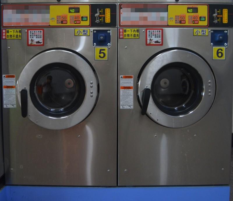 夏季電價「洗衣儘量在綠燈時段」?台電:純屬謠言