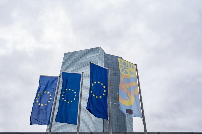歐盟對中轉硬  擬雙軌力阻中資不公平競爭
