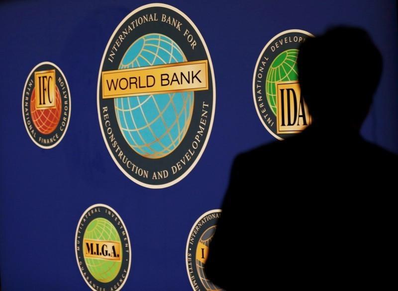 疫情重創新興和發展中國家!世界銀行:將留下持久傷疤