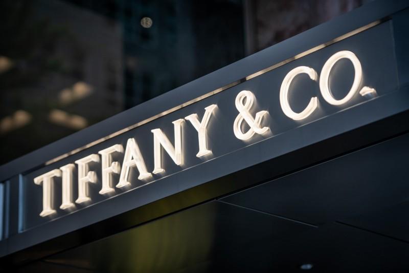 疫情、全美抗議潮  LVMH收購Tiffany案恐生變!