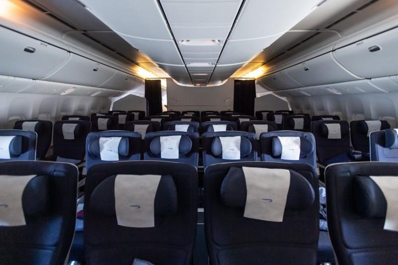 抄底時間到!這支航空ETF連續64日流入、資產暴漲3000%