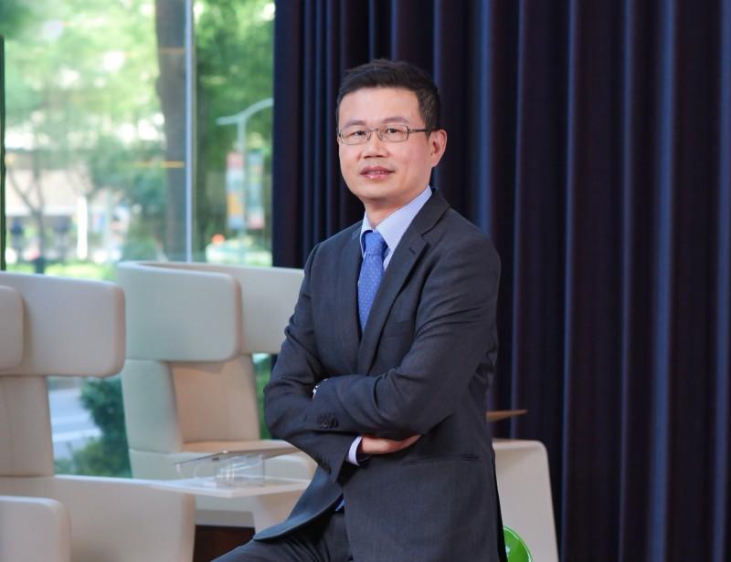 調查:台灣逾7成受訪者恐面臨財富缺口 不足以負擔理想生活