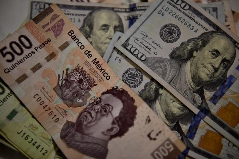 美中衝突加劇亞洲ETF流失逾4百億資金  拉美見部分流入