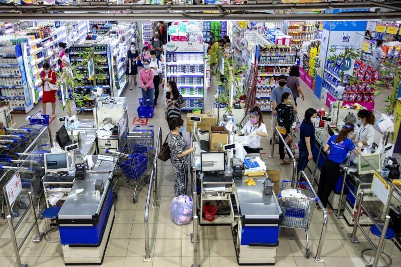 越南通過歐、越自貿協議  日媒:有望吸引撤出中國廠商
