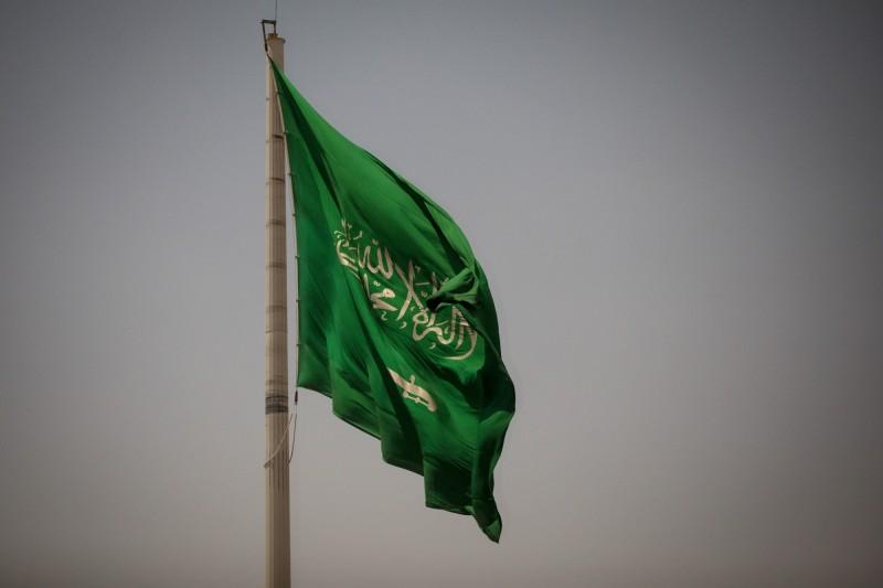 沙國表態7月不再當「濫好人」自願減產  國際油價跌逾1%