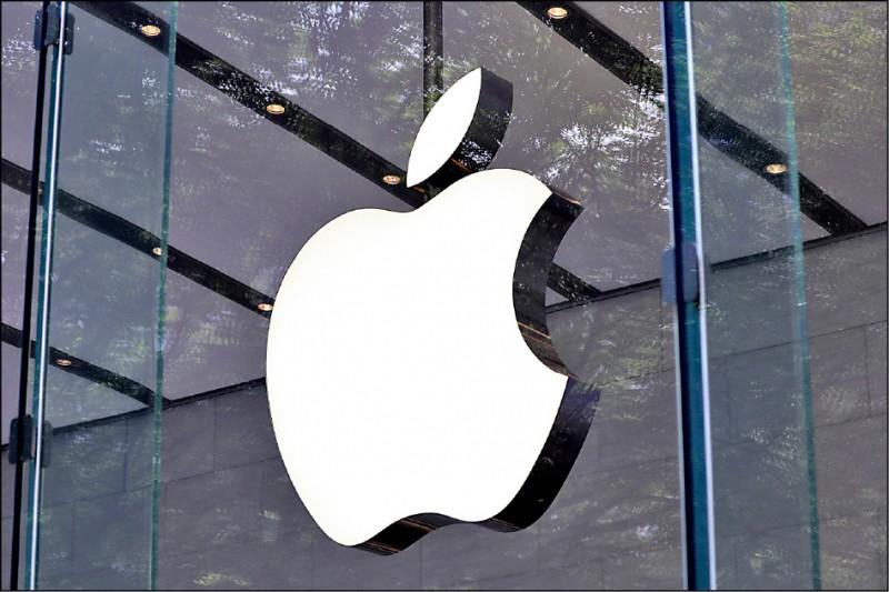 國際現場》蘋果為今年OLED面板最大買家