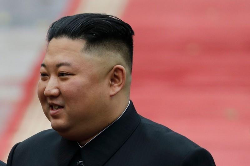 北韓被發現偷賣大量砂石 研究人員稱疑似與中國有關