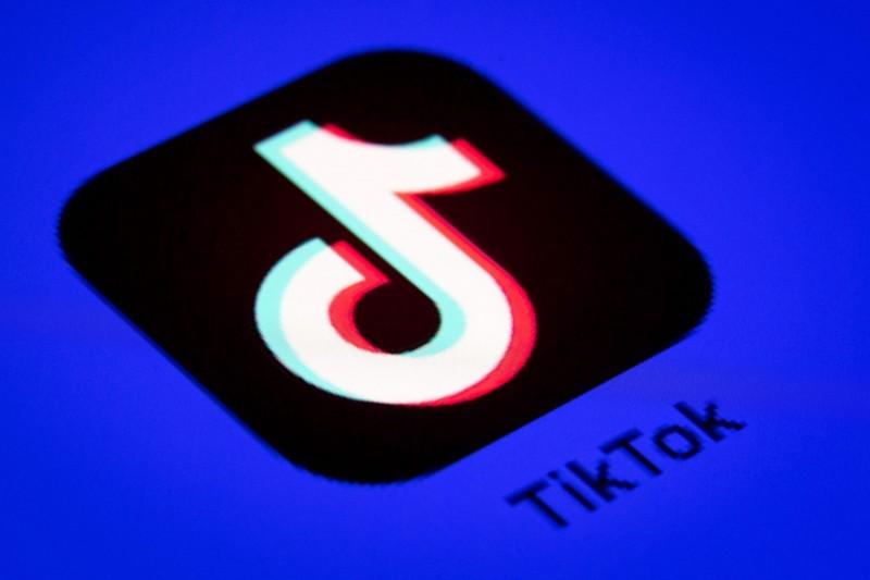 歐洲資料保護委員會成立工作組審查、評估TikTok在歐盟內部的活動