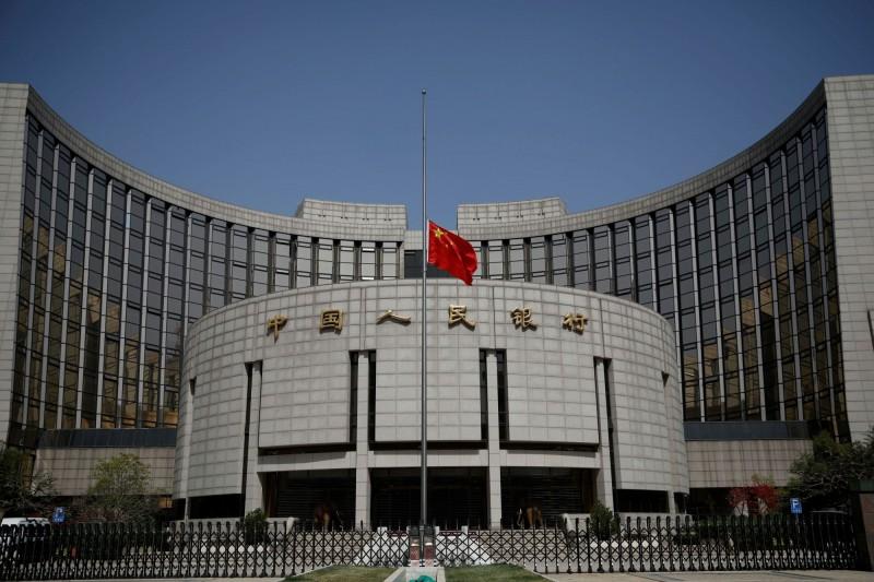 存取10萬人民幣以上要登記 中國民眾憂重回計畫經濟