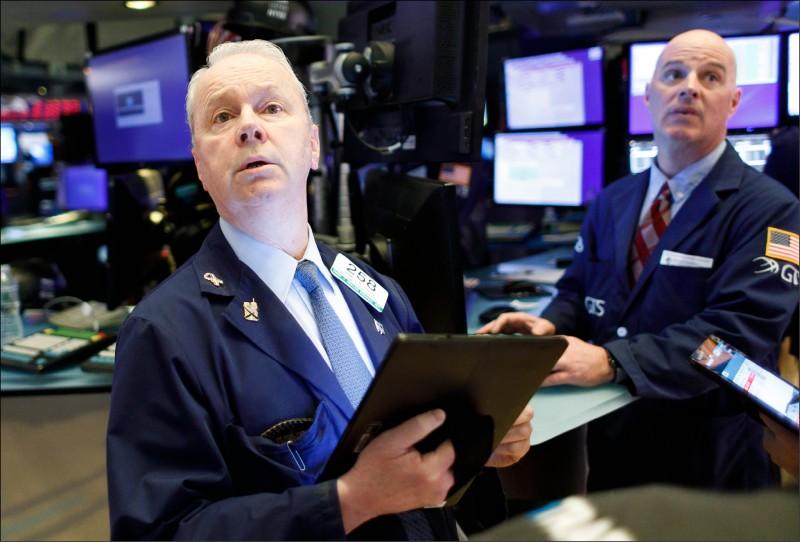 〈財經週報-時事求是〉激變時代的保守型投資人