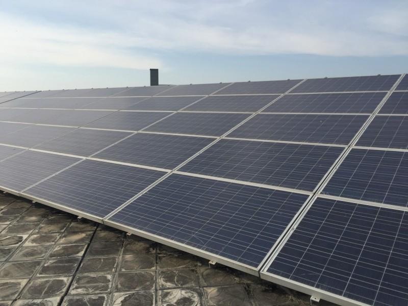 今年第3批光電土地再推4宗 20年商機上看2.87億