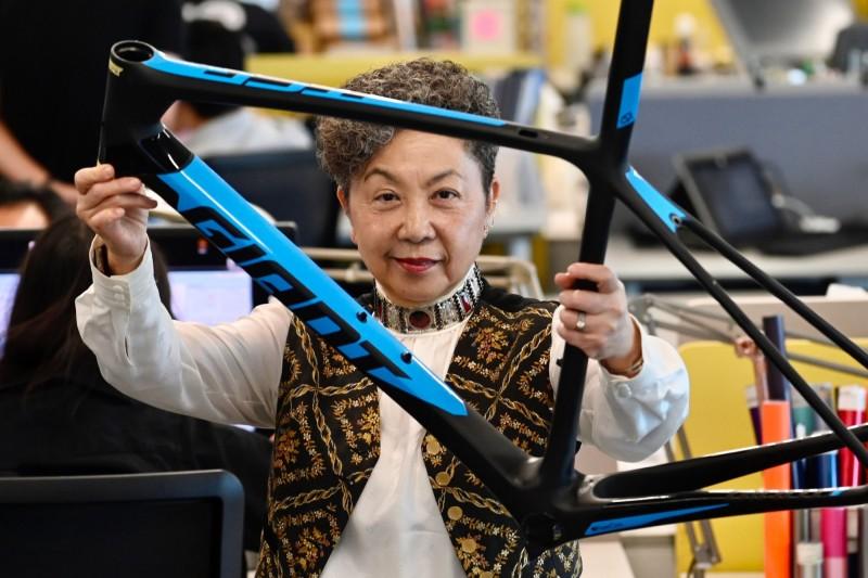 疫情後需求增 外媒:台灣迎來自行車工業復興