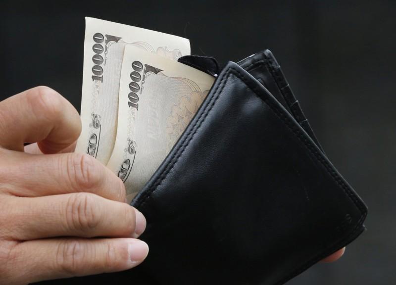 日本大企業夏季獎金縮減 創2009年以來最大降幅