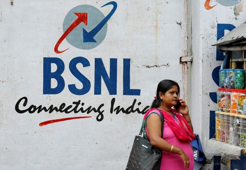 邊境衝突升級!傳印度政府下令電信商停用中國設備