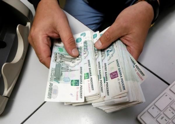 俄國一舉降息4碼 利率創蘇聯解體以來最低