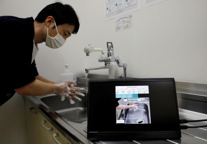 防科技研究落入中國 日本將要求大學揭露外國資金來源