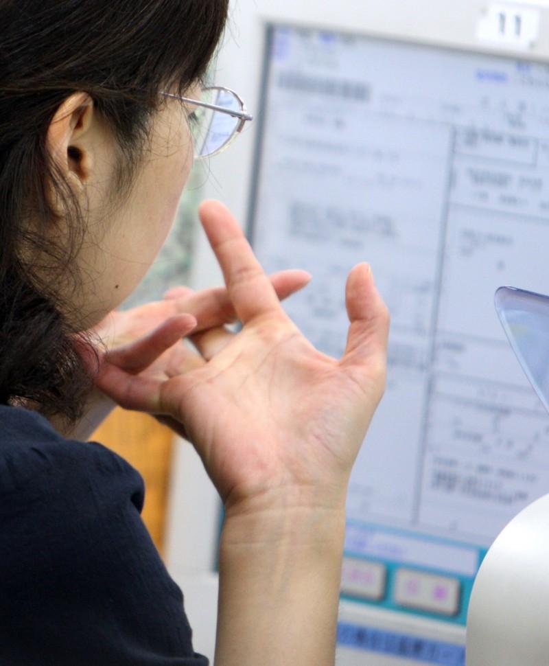 日本調查:遠距辦公工時長 超過到公司上班