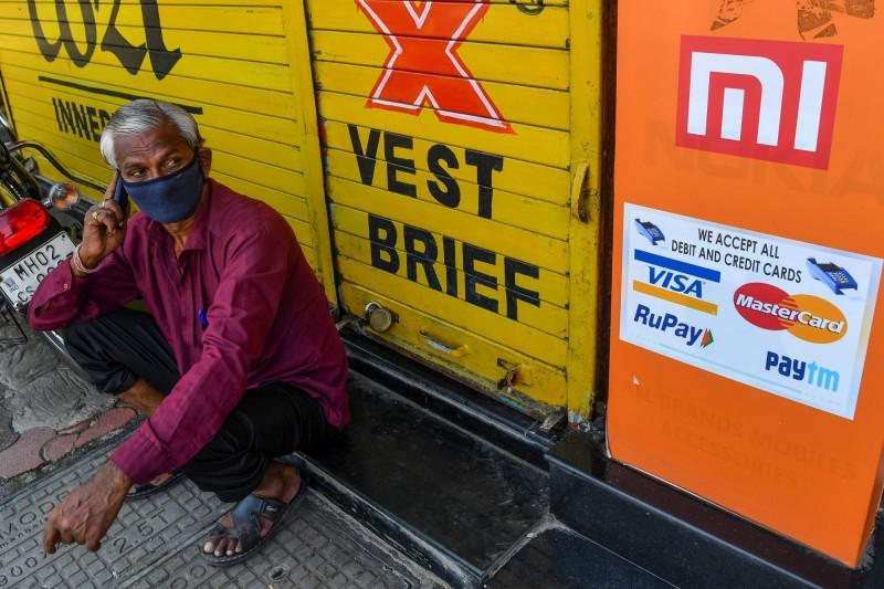 「抵制中貨」衝擊多大?小米印度:沒任何實質影響
