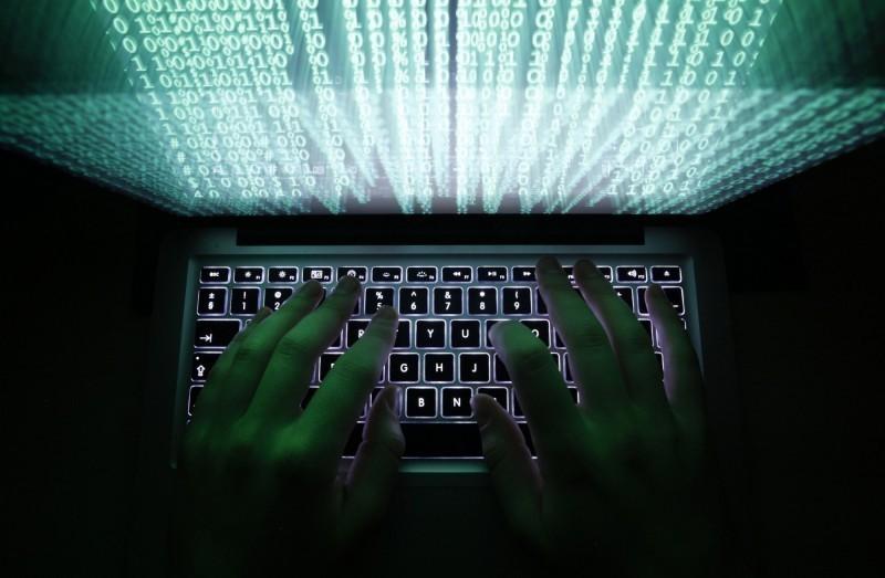 資安業者警告:俄駭客至少攻擊31家美企 欲勒索鉅額贖金