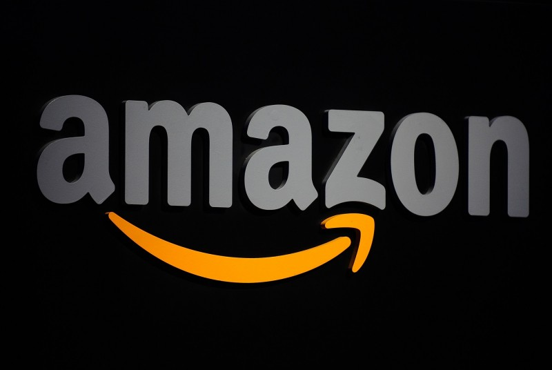 疫情促亞馬遜品牌價值突破12兆元 達全球最高
