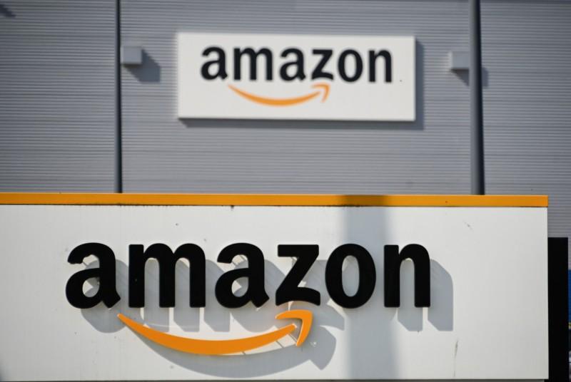 感謝員工辛勞 亞馬遜宣佈發放149億致謝獎金