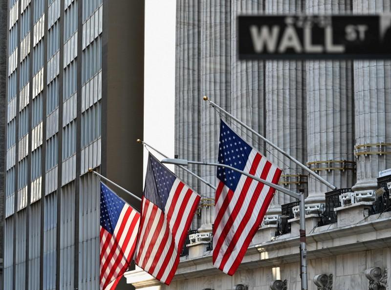 美股投資者搶獲利像在吸毒!經濟學家:恐大失所望