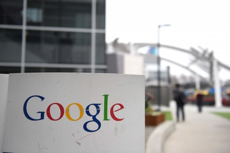 美單日逾4.7萬人確診!谷歌宣佈延後重啟美辦公室