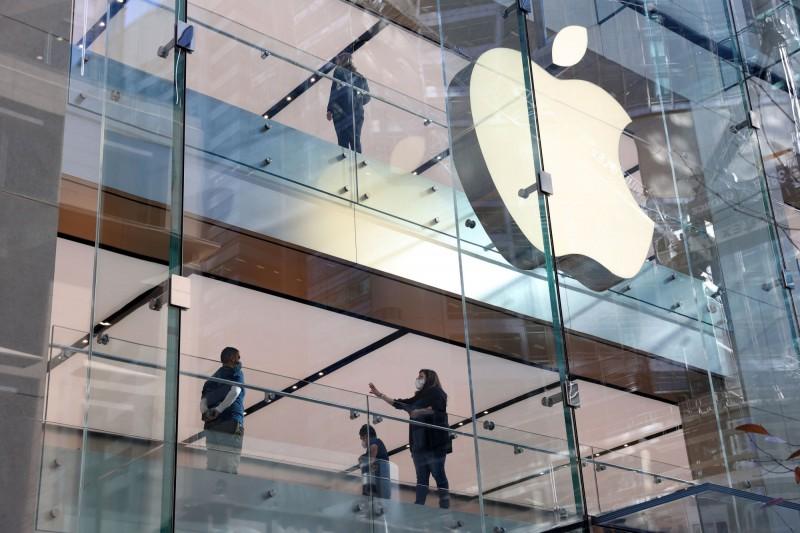 傳蘋果5G手機量產進度延遲長達2個月 正催促供應商趕工