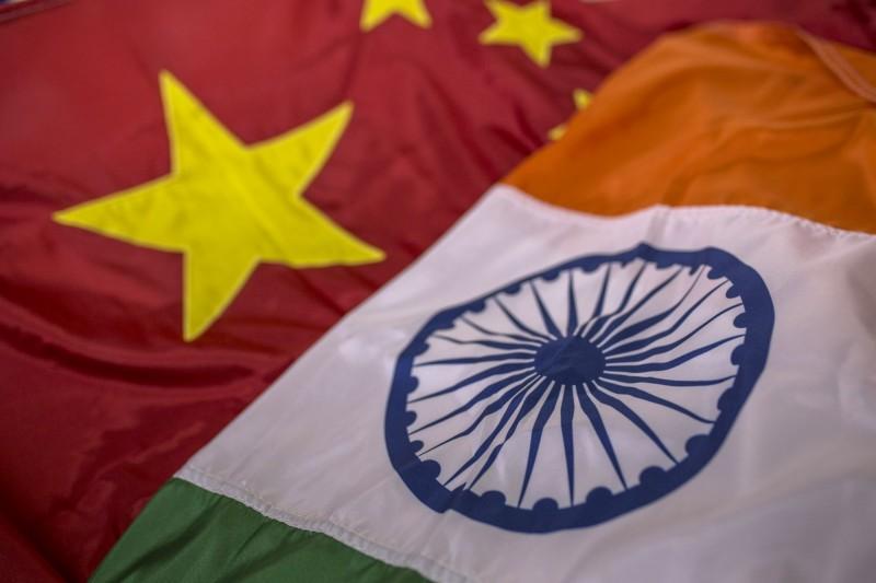 印度再出手  宣布暫停進口830億中國電力設備