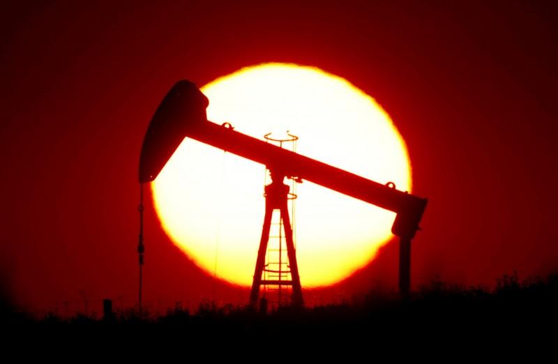 7月油市實現供需平衡? OPEC+料從8月起削減石油減產幅度