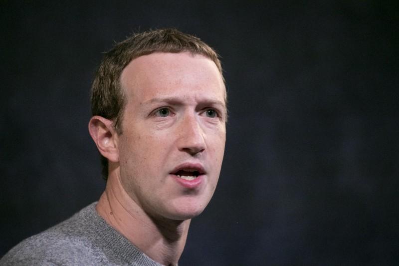 廣告恐回不來!世界廣告商聯合會:臉書需要真正改革