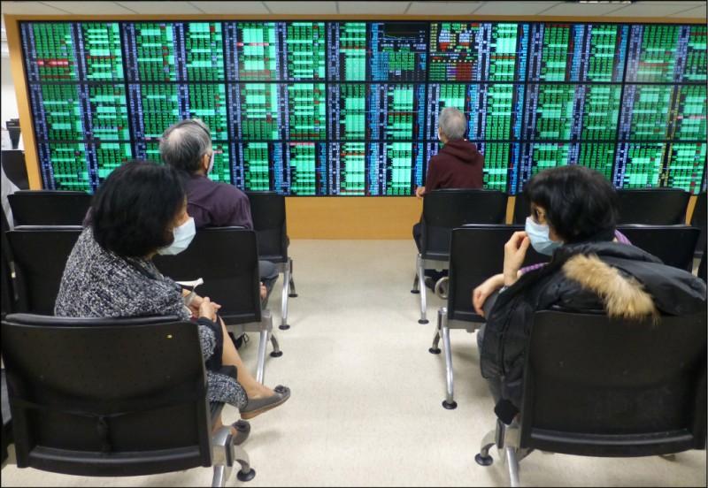 〈財經週報-時事求是〉股票殖利率的迷思