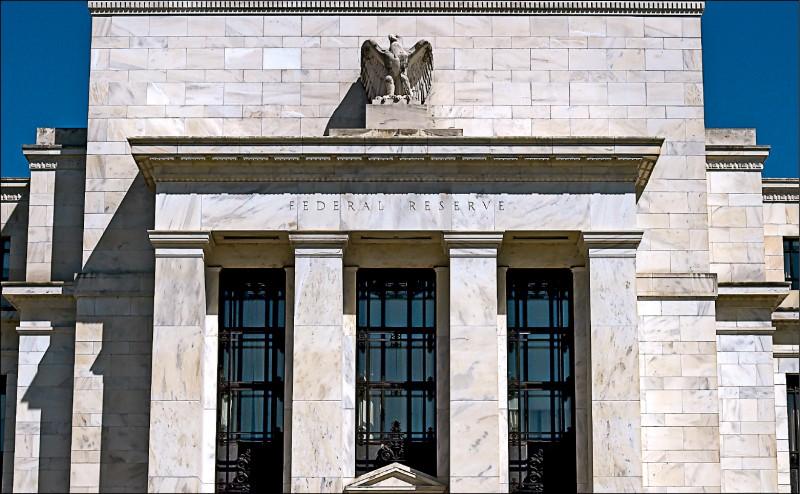 〈財經週報-投資觀點〉低利時代 建構「類債券」股票投資組合