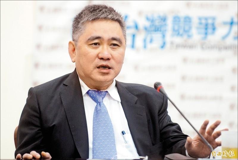 王永慶再爆海外有百億元遺產? 王文洋告手足侵占輸了