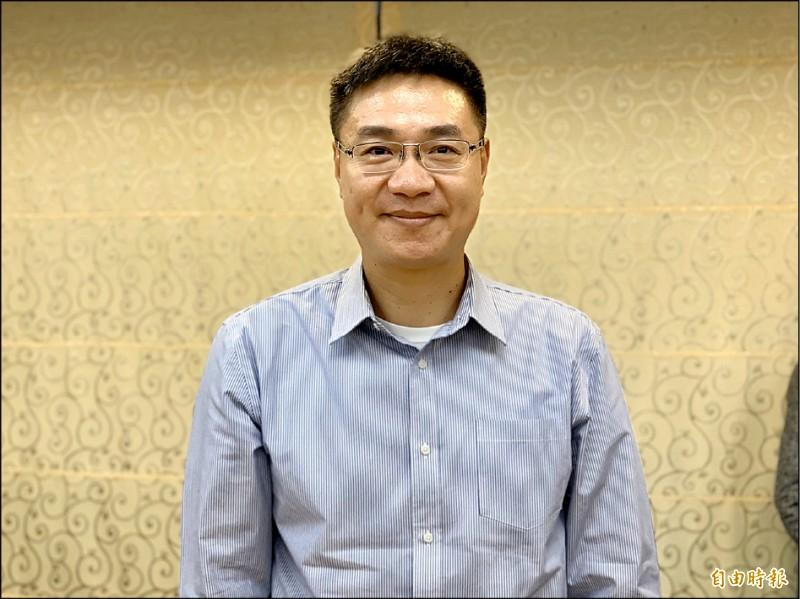 日系股東愛台廠 吉茂挑戰新領域