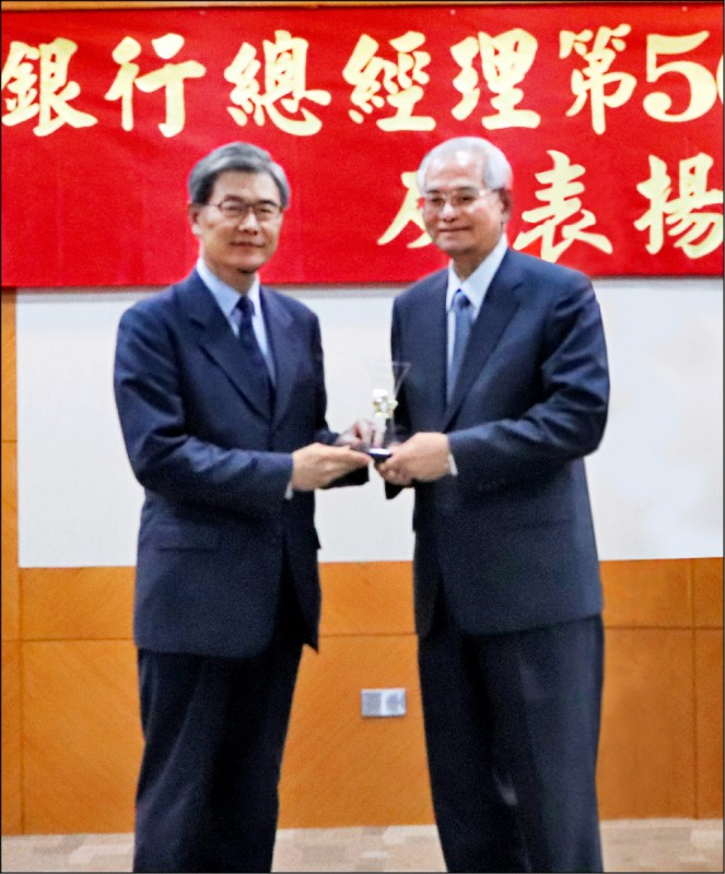 每股稅前盈餘0.84元 陽信銀上半年獲利年增8%