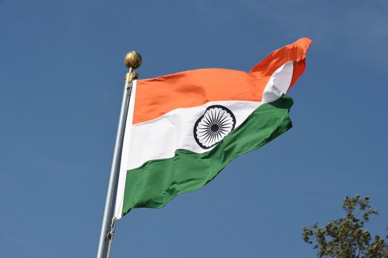 防中企打法律戰  印度政府提醒法院:封殺App捍衛安全
