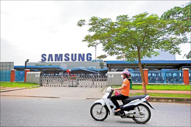 看壞中國 南韓促企業「南向」