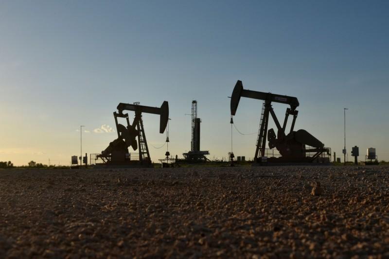 OPEC+將降低減產力度 國際油價下跌