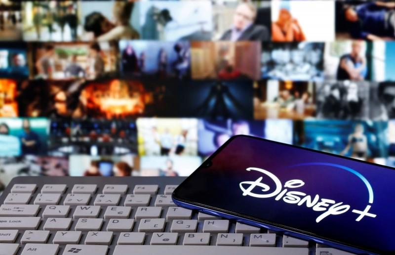 傳迪士尼加入抵制潮 大減投放臉書廣告開支