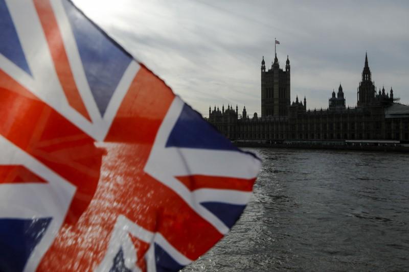 業務何時復甦?近半數英大企業估恐要到明年下半年