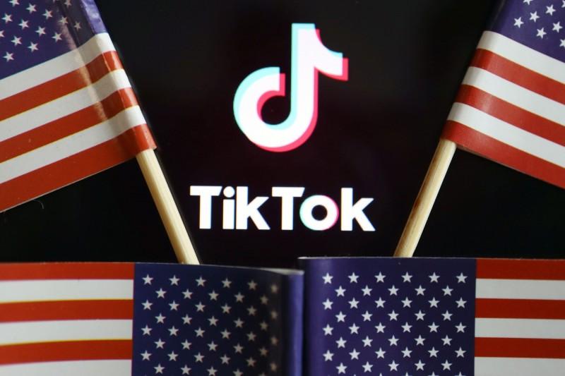 不放棄美國市場!TikTok挖角臉書、Google人才