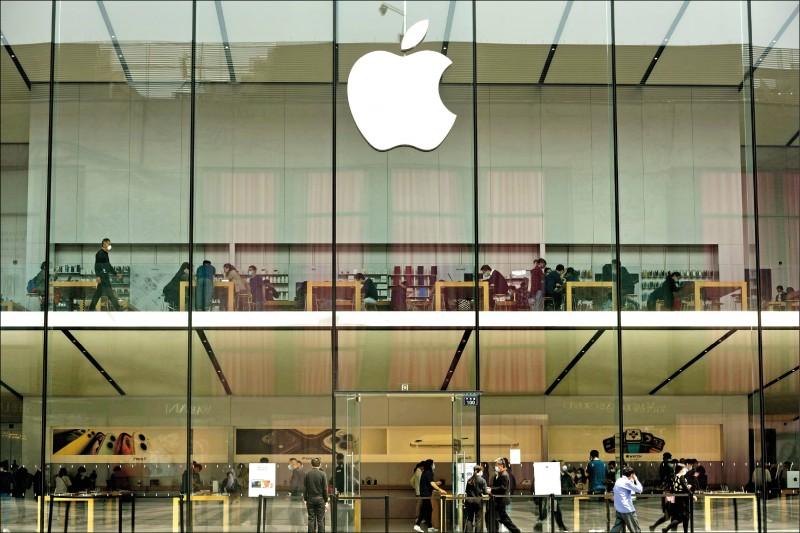 國際現場》 iPhone 12 傳 9月8日如期發表