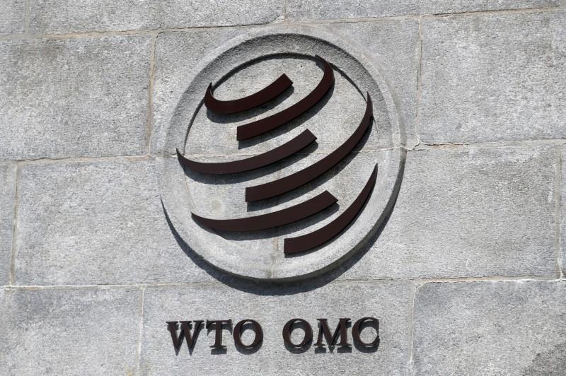 WTO準了!同意就日韓出口管制設立爭端解決委員會