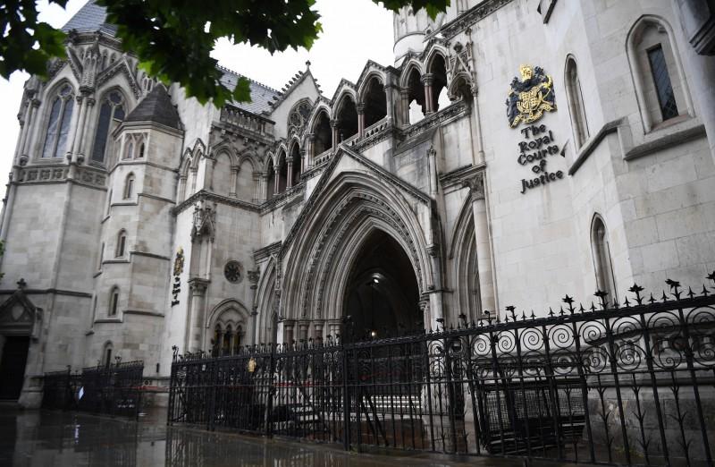 KPMG警告:英國恐出現「詐欺案件浪潮」