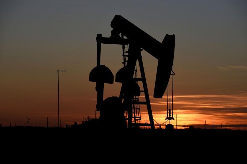 燃料需求悲觀情緒 國際油價小幅收低