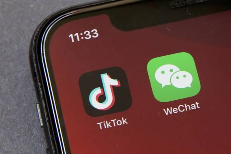日媒:中國發出警告 若日本禁TikTok將影響雙邊關係